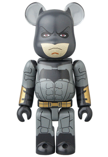 Justice_league_batman-medicom-berbrick-medicom_toy-trampt-292635m