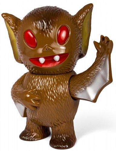 Cocoa_brown_bat_boy-brian_flynn-bat_boy-super7-trampt-292721m