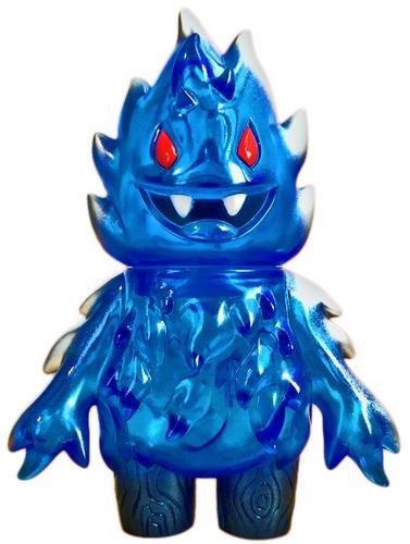 Aqua_inferno_honoo_fpf_18-leecifer-honoo_the_flame-super7-trampt-292722m
