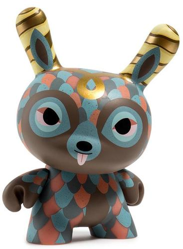 The_curly_horned_dunnylope_kidrobot-jordan_elise_perme_horrible_adorables-dunny-kidrobot-trampt-292724m