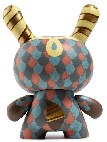 The_curly_horned_dunnylope_kidrobot-jordan_elise_perme_horrible_adorables-dunny-kidrobot-trampt-292725m
