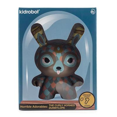 The_curly_horned_dunnylope_kidrobot-jordan_elise_perme_horrible_adorables-dunny-kidrobot-trampt-292726m