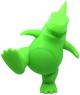 "10"" TCON the Toyconosaurus - Lime Sherbert (FPF '18)"