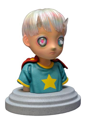 Children_of_this_planet-hikari_shimoda-children_of_this_planet-apportfolio-trampt-292790m