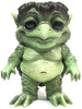 Classic Green Frekkle (FPF '18)