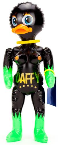 Daffy_the_man-kikkake_atsushi_kotaki-ai_adult_intelligence-trampt-292811m
