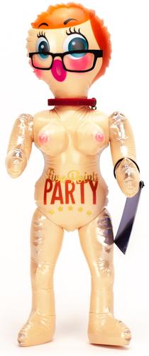 Party_girl-kikkake_atsushi_kotaki-ai_adult_intelligence-trampt-292813m