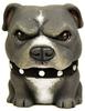 Danger Dog (FPF '18)