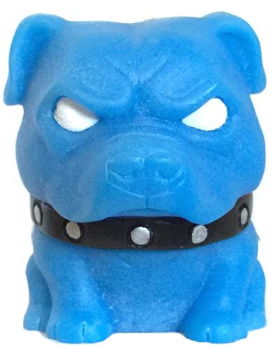 Tenacious_blue_danger_dog-nemo_mike_mendez-danger_dog-dead_hand_studios-trampt-292821m