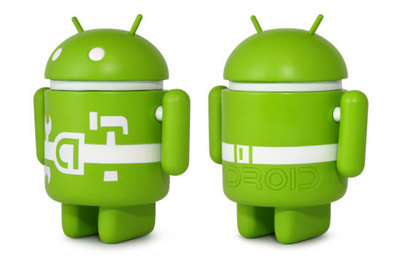 Developer-google-android-dyzplastic-trampt-292826m