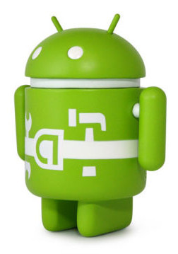 Developer-google-android-dyzplastic-trampt-292827m