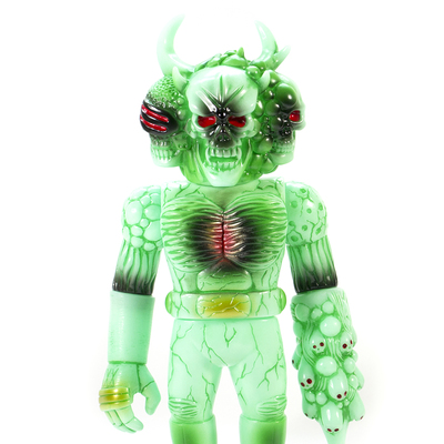 Dokurocks_man_-_green_gid-skull_toys_takeuchi_yu-dokurocks_man-realxhead-trampt-292842m