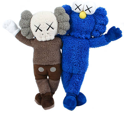 Seeingwatching_plush-kaws-companion-all_rights_reserved_ltd-trampt-292843m