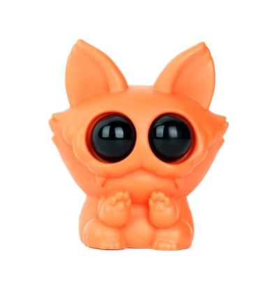Pumpkin_orange_dashi-chris_ryniak-dashi-self-produced-trampt-292851m