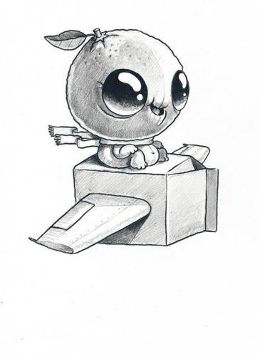 Original_drawing_928-chris_ryniak-graphite-trampt-292853m