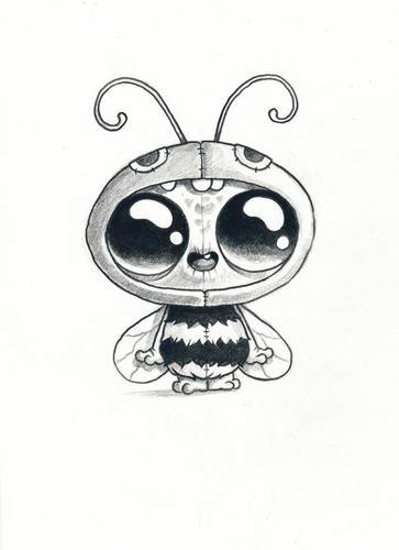 Original_drawing_936-chris_ryniak-graphite-trampt-292857m