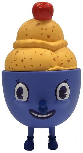 Orange_cream_lil_scoopy-nouar-lil_scoopy-martian_toys-trampt-292861m