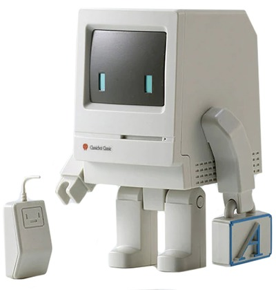 Classicbot_classic-philip_lee-classicbot-playsometoys-trampt-292877m