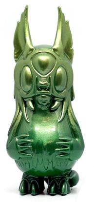 Metallic_green_gordo_fpf_18-brent_nolasco-gordo-mphlabs-trampt-292884m
