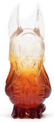 Cola_clear_gordo_fpf_18-brent_nolasco-gordo-mphlabs-trampt-292886m