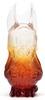 Cola Clear Gordo (FPF '18)