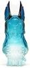 Blue Clear Gordo (FPF '18)