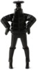 Raw Edition Black Sofb Boy