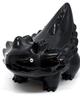 Black Seedlas (FPF '18)