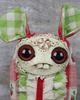 Strawberry Dust Bunny (FPF '18)