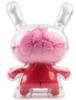 8_plush_guts_dunny-kidrobot-dunny-kidrobot-trampt-292923t