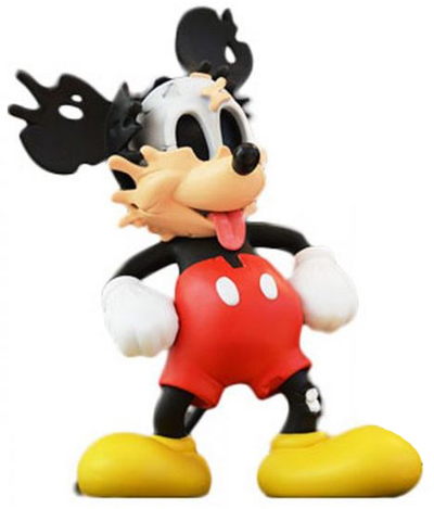 Deconstructed_mouse-matt_gondek-deconstructed_mouse-toyqube-trampt-292926m