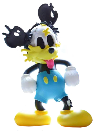 Deconstructed_mouse-matt_gondek-deconstructed_mouse-toyqube-trampt-292928m