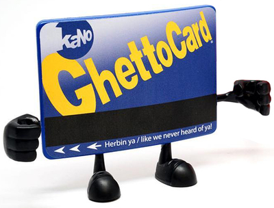 Og_ghetto_card-kano-ghetto_card-self-produced-trampt-292930m