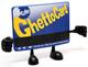 OG Ghetto Card (FPF '18)