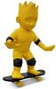 Yellow Anito Bart