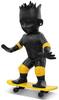 Black Anito Bart