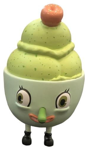 Green_tea_lil_scoopy_tte_18-nouar-lil_scoopy-martian_toys-trampt-292933m