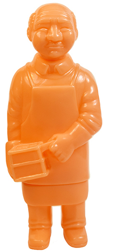 Flesh_sofubi-man-mark_nagata-sofubi-man-max_toy_company-trampt-292934m