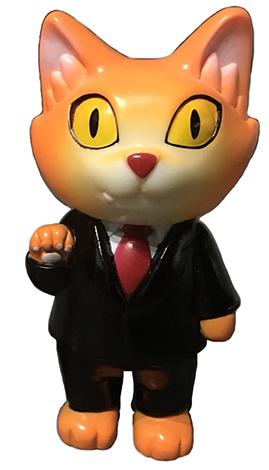 Office_cat_dcon_17-mark_nagata-office_cat-max_toy_company-trampt-292938m