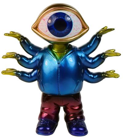 Boy_karma_dcon_17-mark_nagata-boy_karma-max_toy_company-trampt-292940m