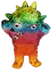 Rainbow Micro Kaiju Eyezon (DCon '17)