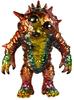 Kaiju Eyezon (DCon '17)