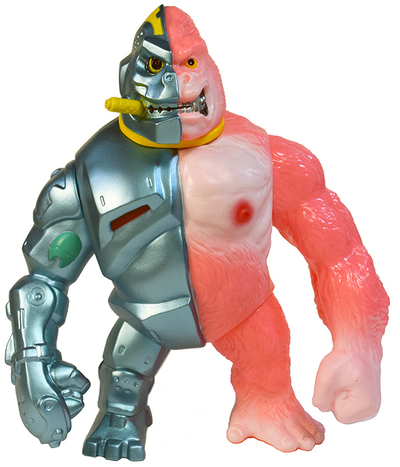 Crusher_g_mecha_ape_dcon_17-mark_nagata-crusher_g_mecha_ape-max_toy_company-trampt-292943m