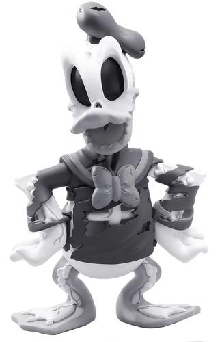 Creepy_duck_-_mono_version-cot_escriv-creepy_duck-thundermates-trampt-292952m