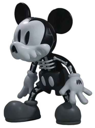 Creepy_mouse_mono-cot_escriv-creepy_mouse-thundermates-trampt-292955m