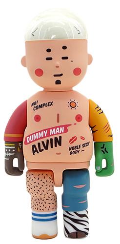 Alvin-kim_seongdeuk-anatoy-dandesign-trampt-292960m