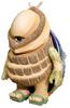 Abalone_cyclops-chino_lam-abalone_cyclops-mame_moyashi-trampt-292972t