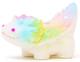 Seedlas Rainbow Pastel