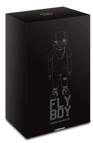 Fly_boy_-_black_shirt_candy_paint-hebru_brantley-fly_boy-self-produced-trampt-292991m