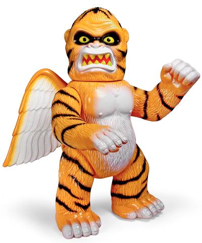Tiger_kong-brian_flynn-wing_kong-super7-trampt-292992m
